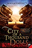 City of a Thousand Dolls (Bhinian Empire)