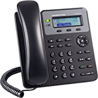 Grandstream GS-GXP1610 Small Business IP Phone VoIP Phone and Device