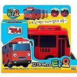 Little Bus Tayo Toy - GANI