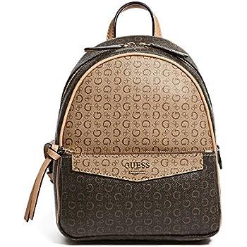 Amazon.com: Tommy Hilfiger Backpack for Women Jaden, Black