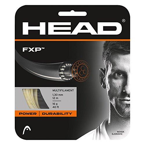 (Head Fxp 16 Gauge String 16 Gage [Misc.])