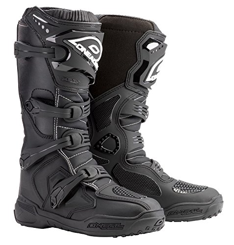Oneal Mx Boots - 8