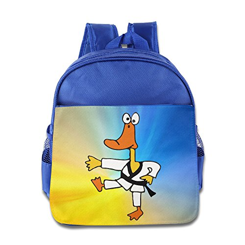 mistress-of-all-evil-backpack-kids-school-bag-royalblue