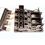621029 - Intertherm OEM Replacement Furnace Disconnect Fuse Box