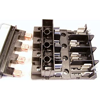 electric main fuse box 902821 - intertherm oem replacement electric furnace ... indoor electric furnace fuse box #6