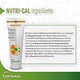 Vetoquinol Nutri-Cal High Calorie Nutritional Oral