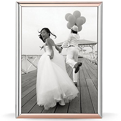 8x10 LOVE YOU PAPA Portrait Picture/Photo Laser Name Frame ~ BLACK ...