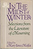 In the Midst of Winter, Mary Jane (Editor) Moffat, 0394521161