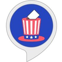 Informed Voter