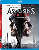 5-assassins-creed-bilingual-blu-ray-dvd-digital-copy