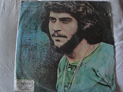 Johnny Rivers - Johnny Rivers Slim Slo Slider Vinyl Lp 1969 First Record Fl-1931 Pressed In Taiwan - Zortam Music