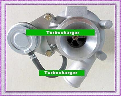 GOWE turbo para Turbo td04hl-13t6 49189 – 02913 49189 – 02912 49189 – 02914