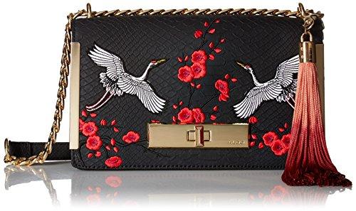 Aldo-Bergantino-Cross-Body-Handbag