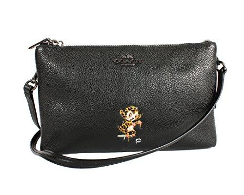 Quality Coach Handbags - 9