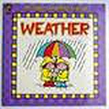 img - for Weather (Honey Bear Books: My First Learning Series) book / textbook / text book