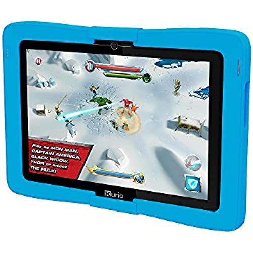 Kurio 10S Android Family 10 Tablet Coupons