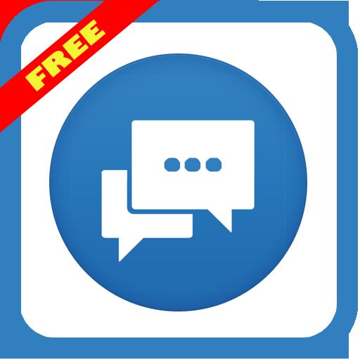 Messenger Video (Free Messenger for Kindle Fire)