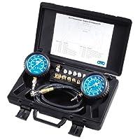 OTC Tools 5610 Probador de prensa de aceite Trans-Eng