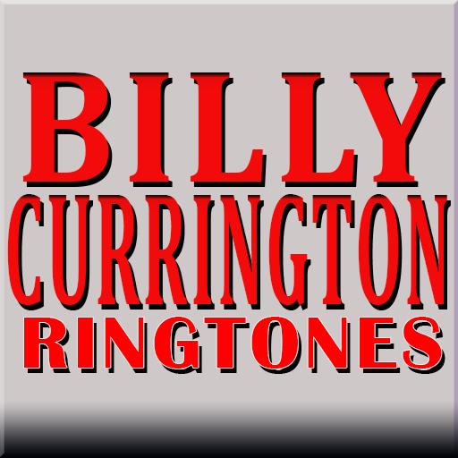 Billy Currington Ringtones Fan App