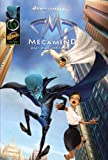 Megamind Movie Prequel (DreamWorks Megamind (Paperback))