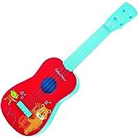 Fisher-Price Mi Primera Guitarra, Varios modelos