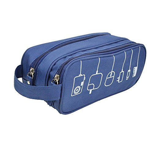 Universal Organizer Electronics Accessories Healthcare product image
