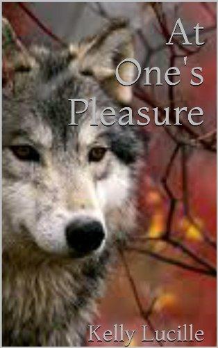 At One's Pleasure