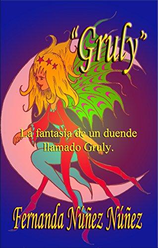 Aventura y Misterio : Literatura Infantil y Juvenil | Libro Didáctico (Spanish Edition