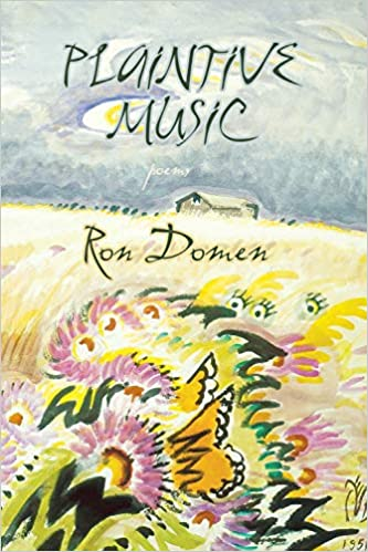 Plaintive Music: Amazon.es: Domen, Ron: Libros en idiomas ...