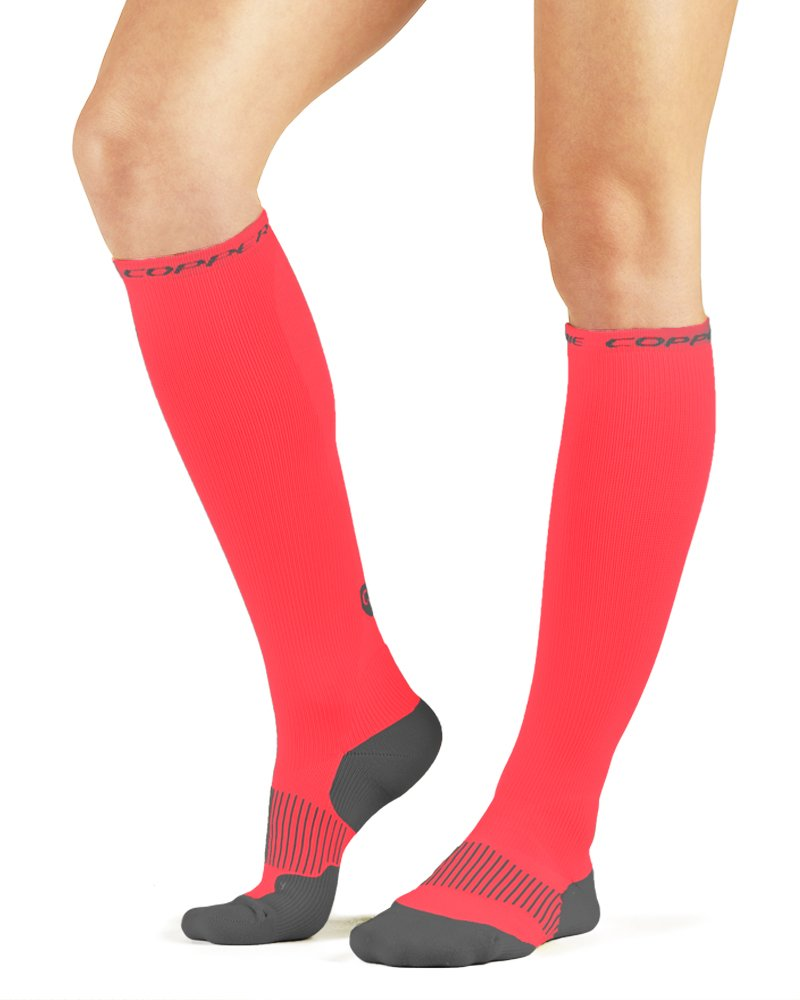 Stores that sell tommie copper - Amazon Com Tommie Copper Women S Performance Takeoff Over The Calf Socks Sports Outdoors