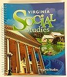 Virginia Social Studies: Virginia Studies