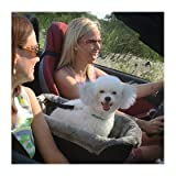 Wigali Products Toto Too Pet Seat for Dogs