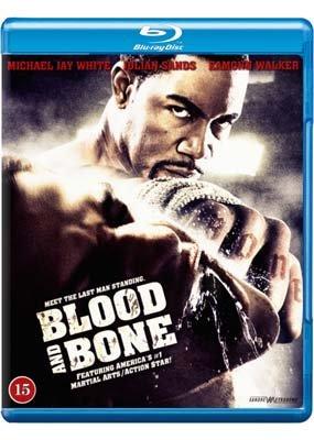 bone and blood full movie in hindi