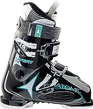 Atomic Live Fit 70 Ski Boots Womens