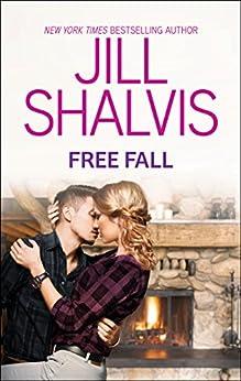 Free Fall (American Heroes) by [Shalvis, Jill]