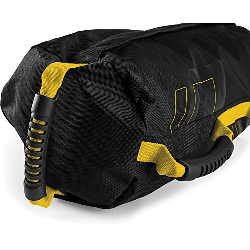 SKLZ Super Sandbag - Heavy Duty Training Weight Bag by SKLZ (Image #3)
