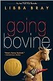 download ebook going bovine by libba bray (2010-09-28) pdf epub