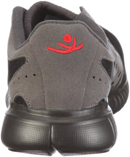 Chung -Shi Dux Trainer Sydney Trainers Unisex - Adults Schwarz/Schwarz sale get to buy classic cheap price buy cheap low shipping fee sale online store k7D0I1x