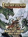 Pathfinder - Manuel Des Joueurs Regles Avancees par Éditions