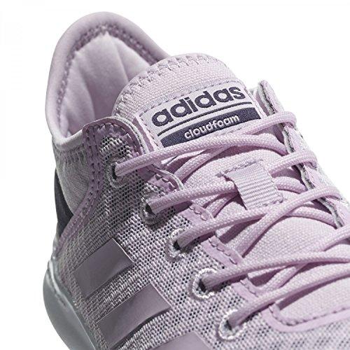 adidas Women adidas Women Women adidas adidas adidas Women Women adidas Women Women adidas Women adidas qwU1TC7q