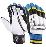 SG Campus RH Batting Gloves