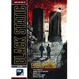 Black Static #52 (May-June 2016): Transmissions from Beyond (Black Static Horror & Dark Fantasy Magazine)