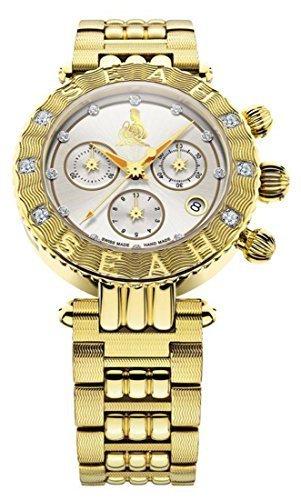 Seah-Galaxy-Zodiac-sign-Aquarius-Limited-Edition-38mm-watch