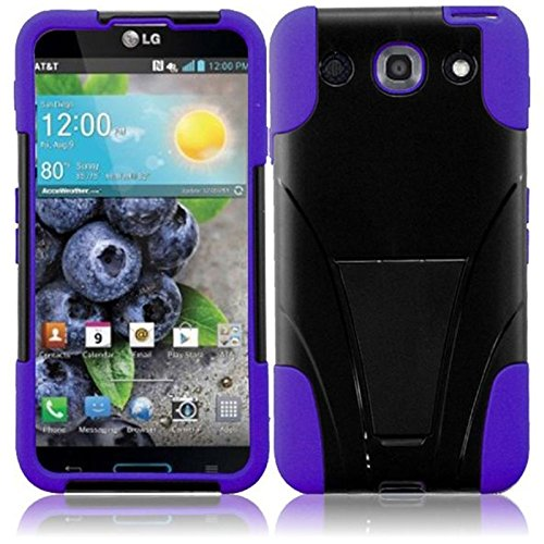 phone cases lg optimus g - 2