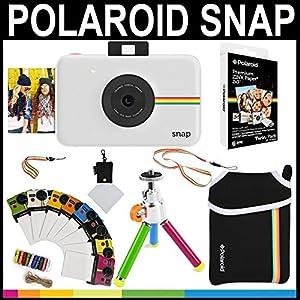 Polaroid Bundle 1
