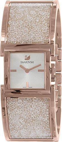 Swarovski Womens Crystalline 5027138 Stainless Steel product image