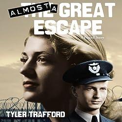 Almost a Great Escape