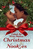 Christmas Nookies (Hot Holiday Reads Book 2)