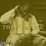 Trap House 3 [Explicit]