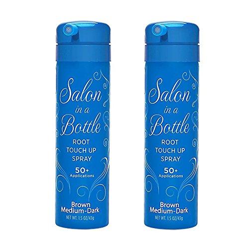salon in a bottle - 8